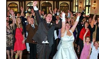 Hochzeit Matthias & Sabrina
