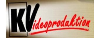 Logo kVideoproduktion 334x131