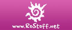 logo_rostoff